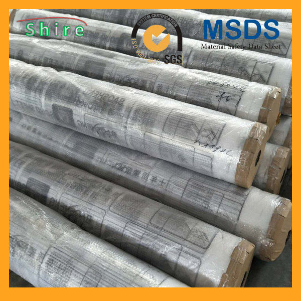 pl17643362-hollow_shire_extrusion_pc_panel_hard_surface_protection_film_hot_temperature_endurable