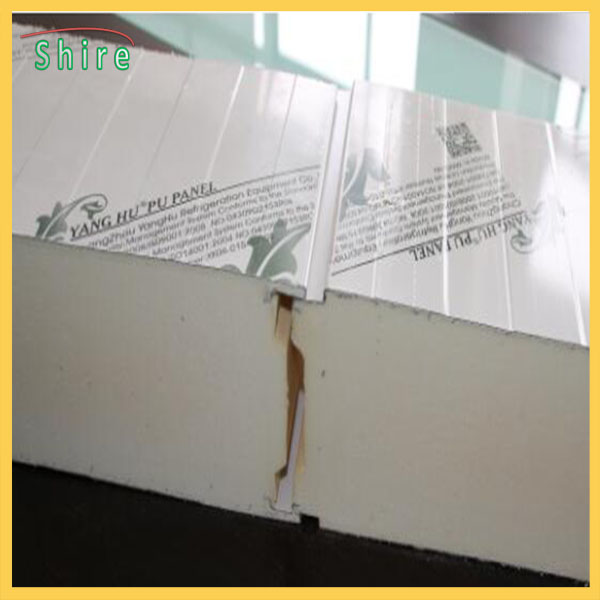 Protective Film For Panel Surface Protect Painted Metal / Sandwich Panel / Prepainted Panel