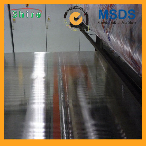 pl17938800-2100mm_surface_protection_sheet_film_hollow_pc_sheet_protective_film